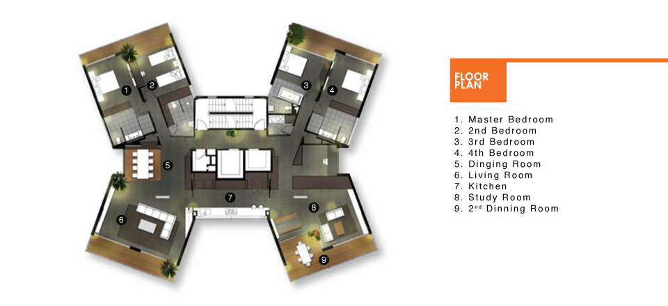 X2SN_FloorPlan_website