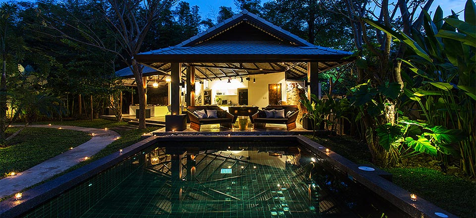 Luxury-Villas-Chiang-Mai-X2-South-Gate