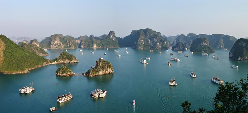 X2-Halong-Bay-Hill-Resort_Destination-Picture