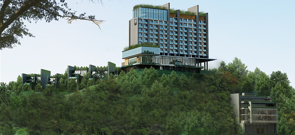 X2-Halong-Bay-Hill-Resort_Perspective