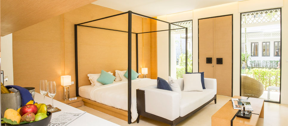 x2resort-khao-lak-anda-mani-10-suite