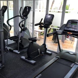 BYD-Lofts-by-X2-Fitness