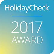 X2 Khao Lak-Recommended Holiday Check 2017