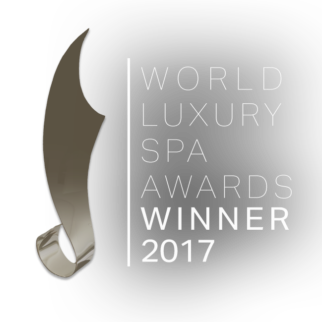 World-Luxury-Spa-Awards-Nominee-2017-Logo