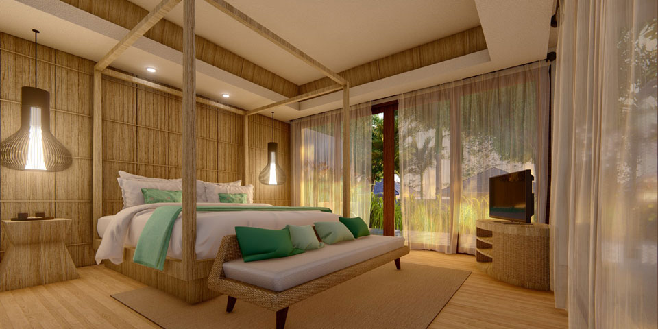 X2-Bali-Breakers-Resorts-Bedroom