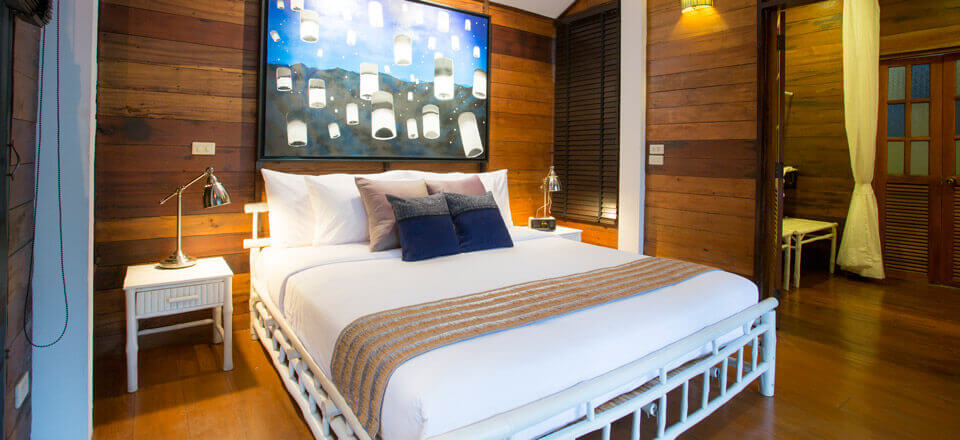 X2-Chiang-Mai-North-Gate-Master-Bedroom1
