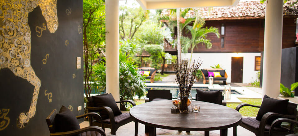 X2-Chiang-Mai-North-Gate-Outdoor-Terrace