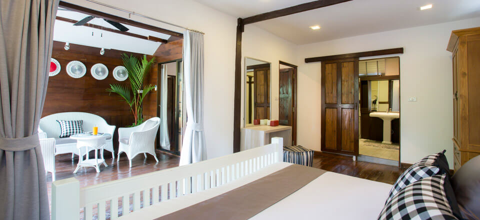 X2-Chiang-Mai-North-Gate-Second-Bedroom2-1