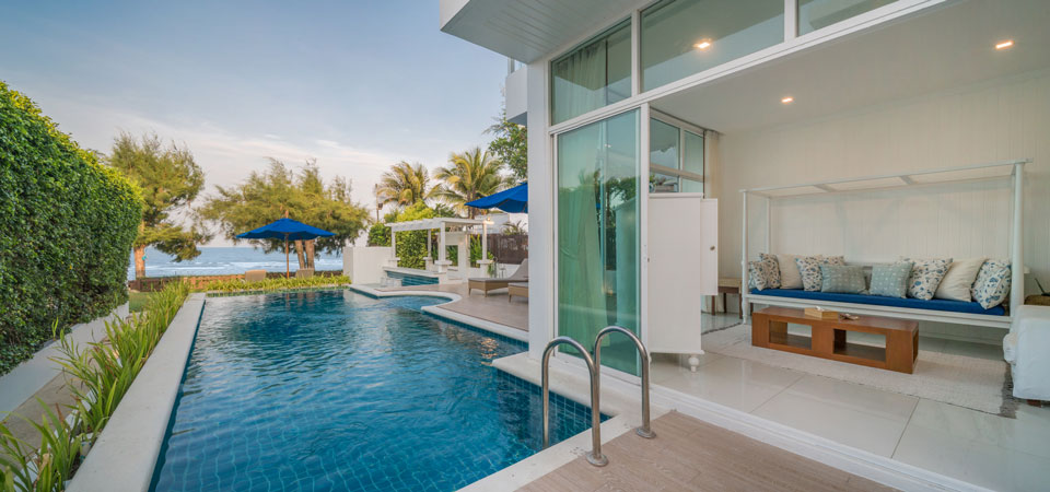 X2-Hua-Hin-LeBayburi-Pranburi-Villa-Mediterranean-Retreat-Pool