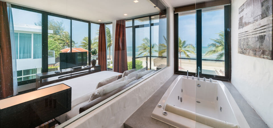 X2-Hua-Hin-LeBayburi-Pranburi-Villa-Modern-Tropical-Master-Bedroom-Bathroom