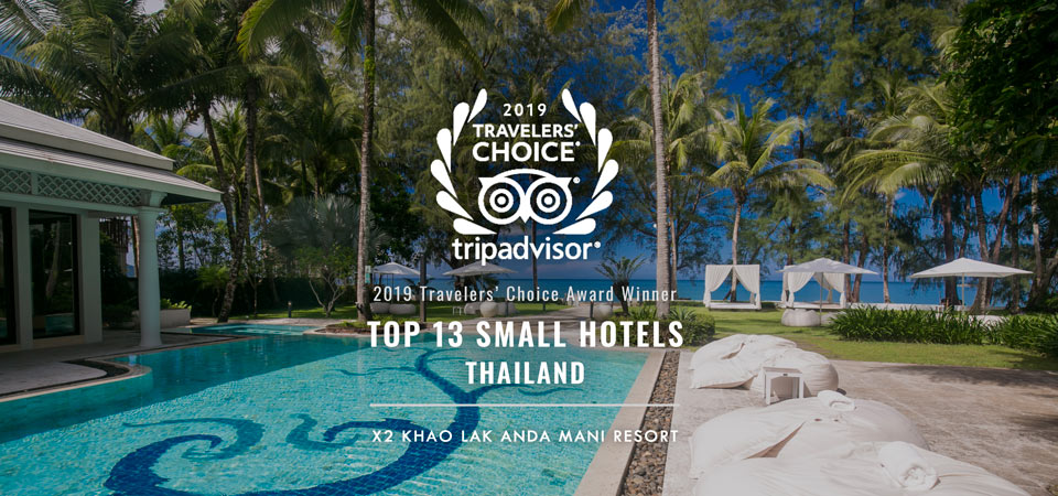X2-Khao-Lak-Anda-Mani-Resort-2019-Travelers-Choice-Award-Winner