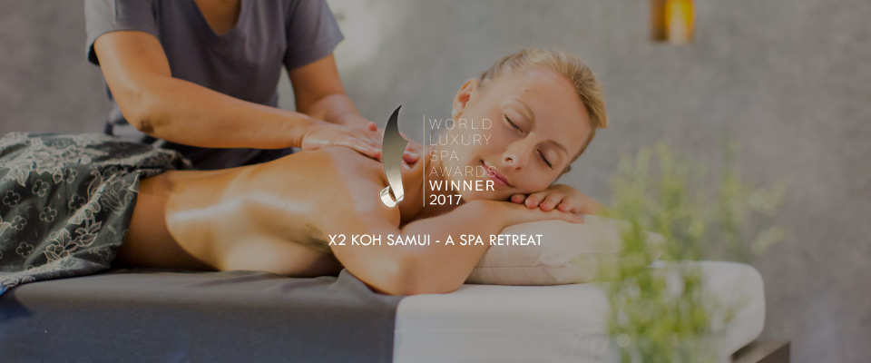 X2-Koh-Samui-Resort-World-Luxury-Spa-Awards-Winner-2017