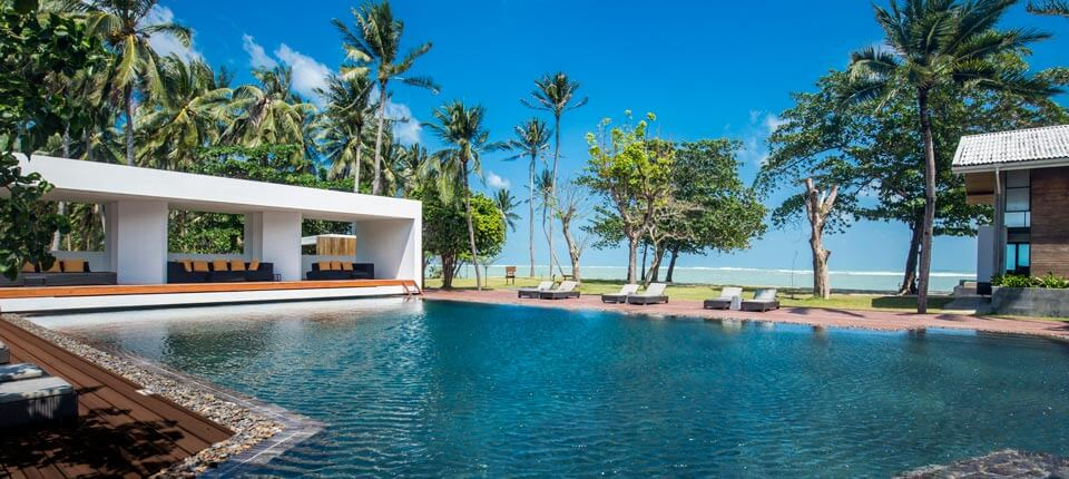 X2-Koh-Samui-Swimming-Pool