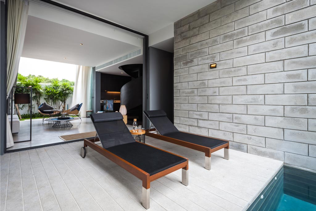 X2-Pattaya-Oceanphere-Duplex-Luxury-Two-Bedroom-Private-Pool-Villa-8