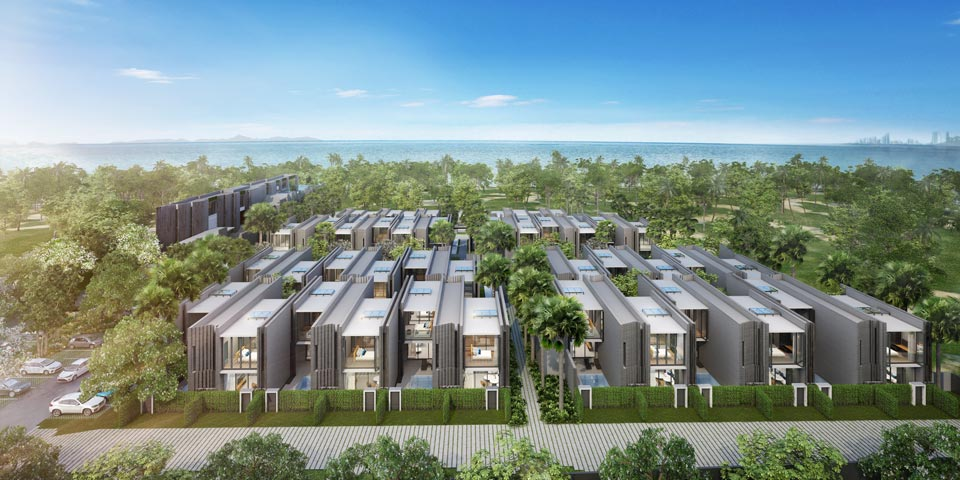 X2-Pattaya-Oceanphere-Residences-Overview