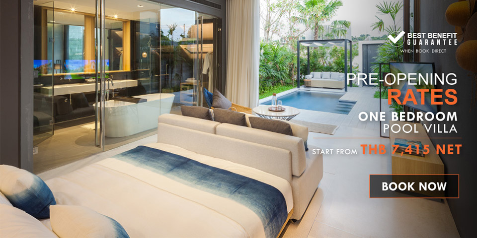 X2-Pattaya-Oceanphere-Residences-Pre-Opening-Rates