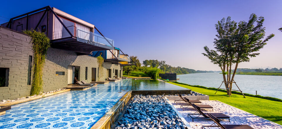 X2-River-Kwai-Special-Offers